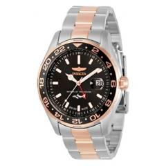 INVICTA - Reloj Hombre 33425