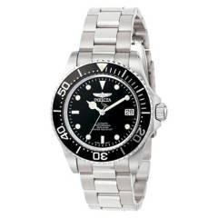 INVICTA - Reloj análogo Hombre 8926OB