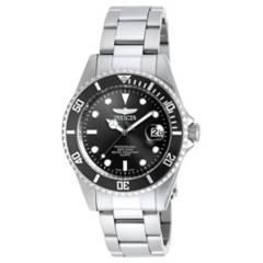 INVICTA - Reloj Hombre  8932OB