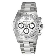 INVICTA - Reloj Hombre 9211