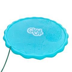 GLOWUP - Water Play Mat Alfombra Rociadora De Agua 17Mts