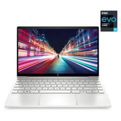 "HP - Notebook ENVY 13-BA1123LA Intel Core i5 8GB RAM + 16GB Intel Optane 256GB SSD 13.3"""