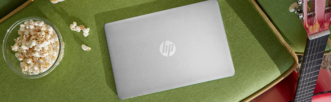 Notebook HP 15-dw2029la poder para tus días
