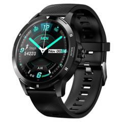 OEM - Reloj Hombre HP-011B