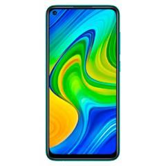 XIAOMI - Smartphone Redmi Note 9 128GB