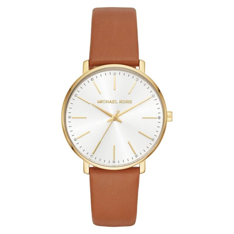 MICHAEL KORS - Reloj Mujer MK2740
