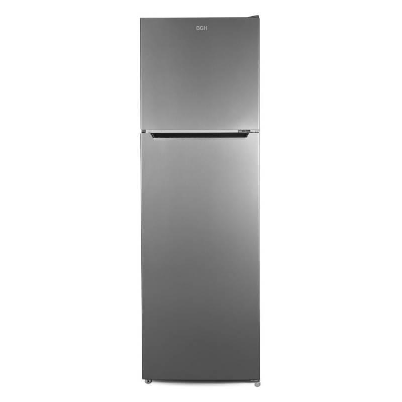 BGH - Refrigerador BGH Top Mount BRT265 No Frost 251 lts