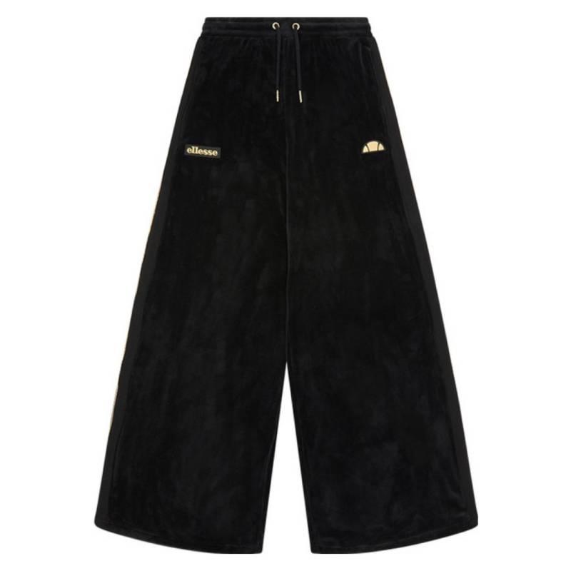 ELLESSE - Pantalon Addobbi