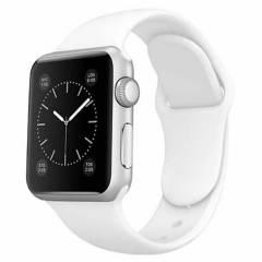 OEM - Correas Reloj Inteligente Applewatch
