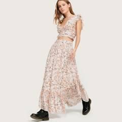 FREE PEOPLE - Vestido Mujer