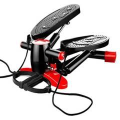 LIDAK - Mini Elíptica Pro Home Fitness