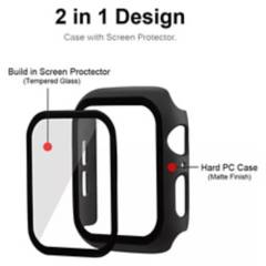 NOBJECTS - Protector Apple Watch