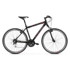 KROSS - Bicicleta Aro 28 Evado 3.0