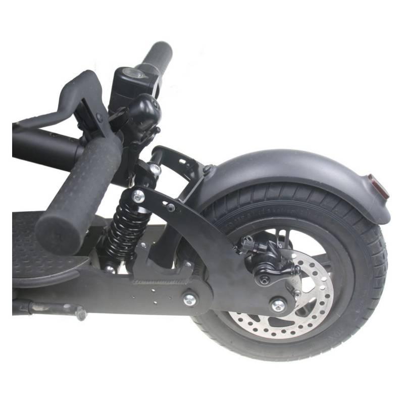 OEM - Scooter Suspensión Trasera M365 Pro