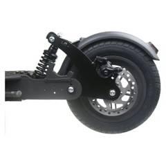 OEM - Scooter Suspensión Trasera M365