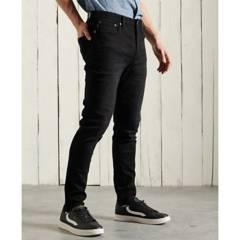 SUPERDRY - Jeans Skinny