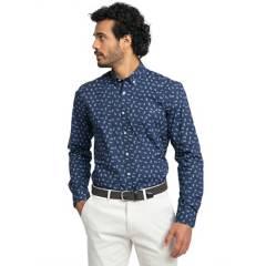 ARROW - Camisa Casual Print