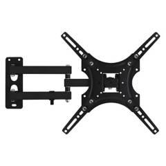 GENERICA - Soporte Tv Con Brazo De Acero 180 32 A 55 Pulgada