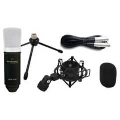 MARANTZ - Microfono Condensador XLR Marantz MPM-1000