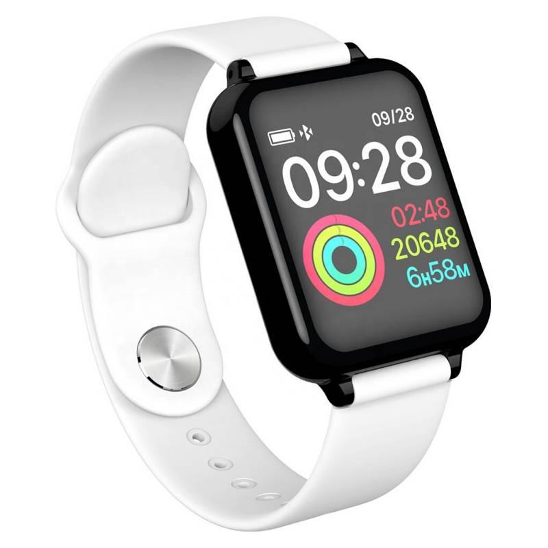 DATOTECNO - Smartwatch - Reloj Inteligente