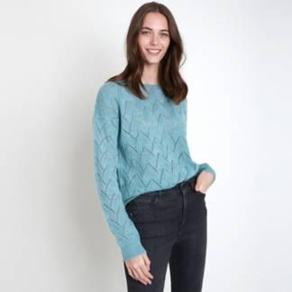 123. - Sweater Mujer