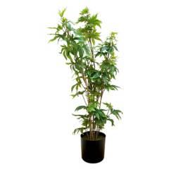 THE GARDEN - Planta  125 Cm