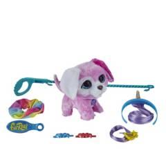 FUR REAL FRIENDS - furReal Glamalots Mascota de juguete