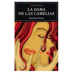 undefined - La Dama De Las Camelias