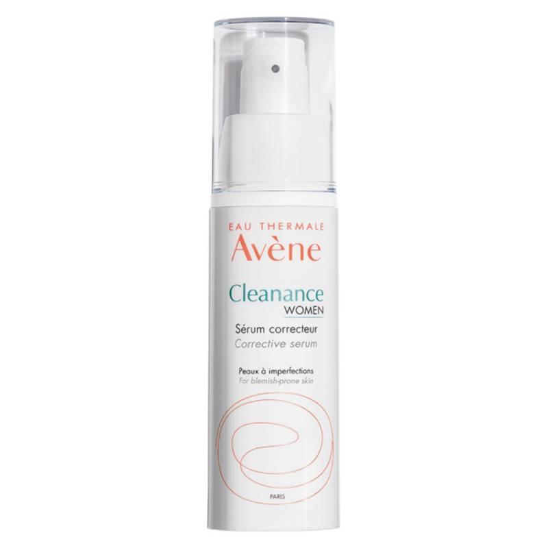 Avene - Cleanance Women Sérum Corrector 30 ml