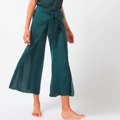 ETAM - Pantalón de Pijama Bamby Mujer