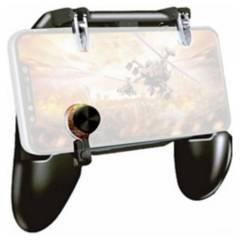 undefined - Joystick Gamepad Celular Pubg Free Fire