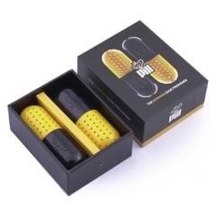 CREP PROTECT - Pastillas Anti Aromas Zapatillas