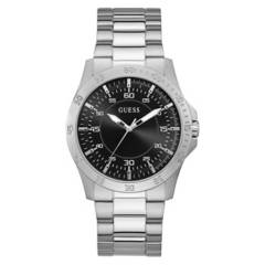 GUESS - Reloj Hombre COLBY