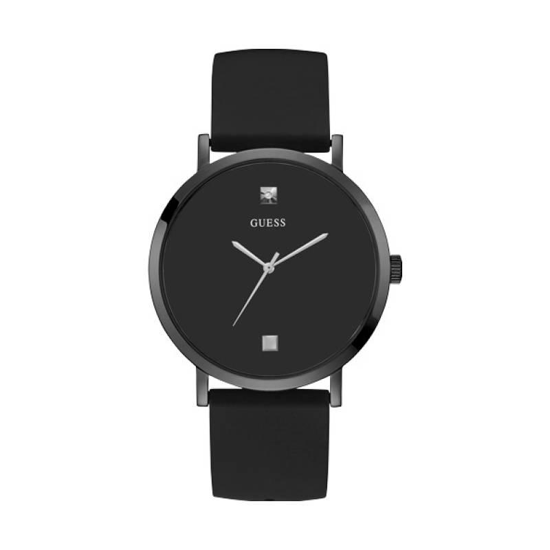 GUESS - Reloj Hombre SUPERNOVA