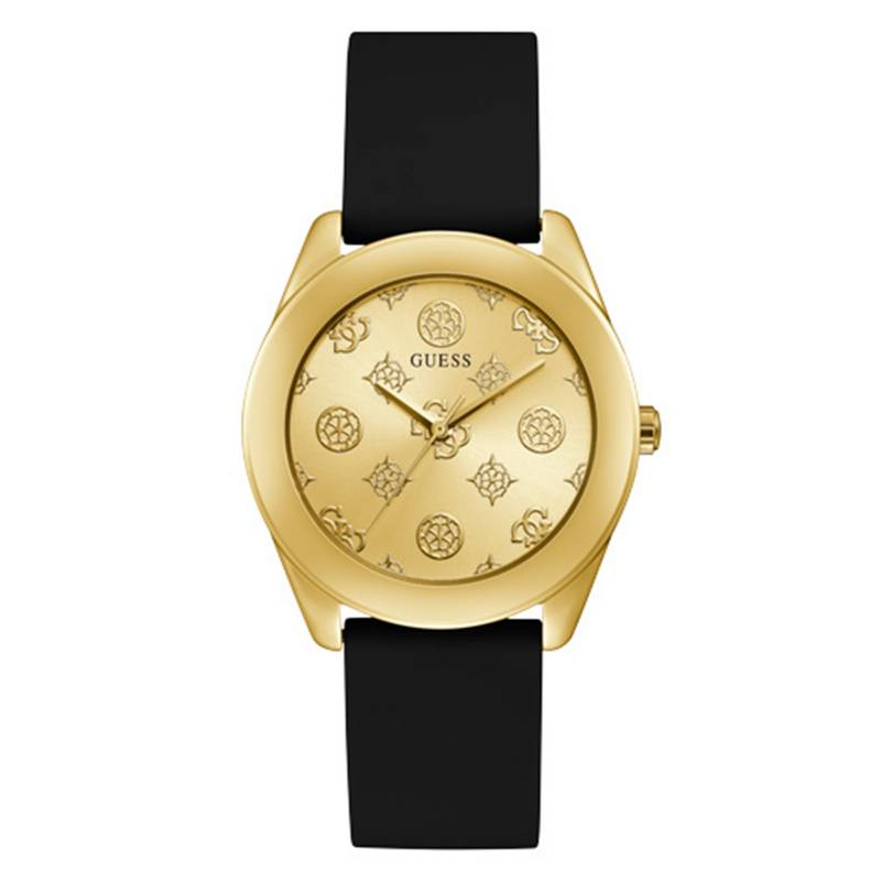 GUESS - Reloj Mujer PEONY G