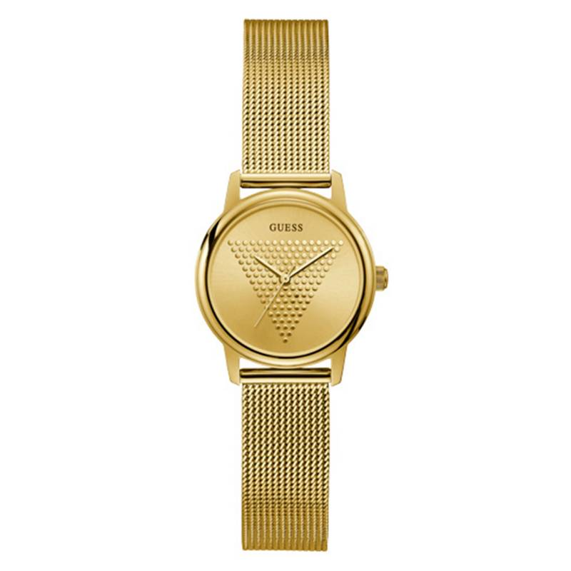 GUESS - Reloj Mujer MICRO IMPRINT
