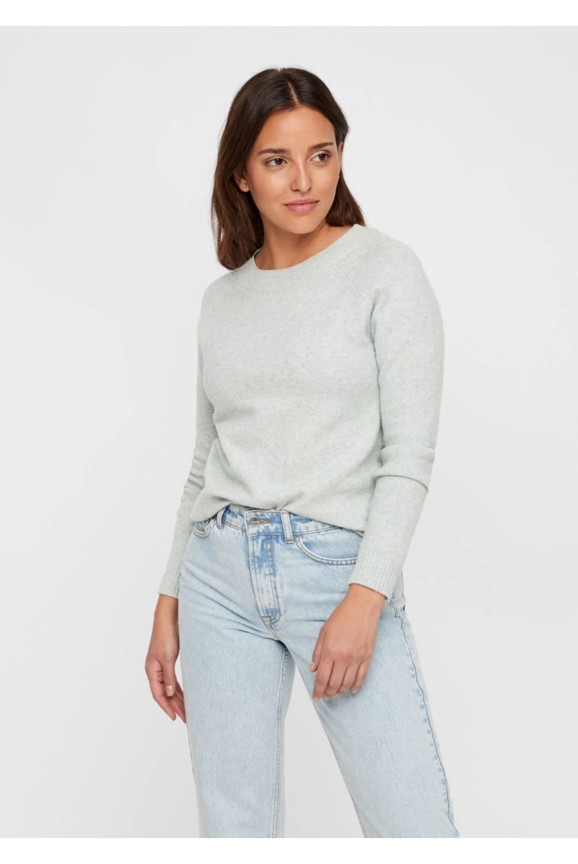 VERO MODA - Sweater Mujer