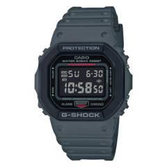 G-SHOCK - Reloj Hombre DW-5610SU-8CR