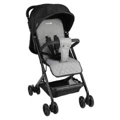 SAFETY 1st - Coche Paseo Tour Gris