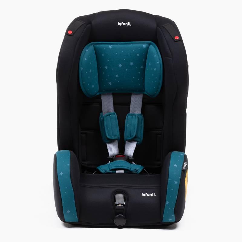 INFANTI - Silla Auto Butaca Star