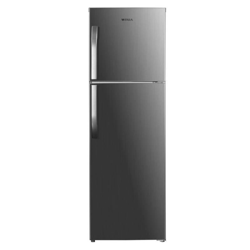 WINIA - Refrigerador Top Mount No Frost 251 lt FRT-270
