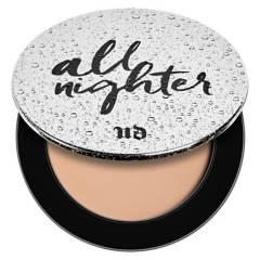 URBAN DECAY - Polvo Fijador de Maquillaje All Nigter Waterproof Setting Powder