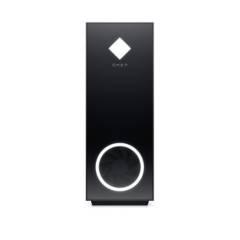 HP - OMEN Desktop Intel Core i5 16GB RAM 256GB SSD+1TB HDD NVIDIA GeForce RTX2060 6GB