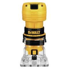 DEWALT - Recortadora Dwe6000 Dewalt
