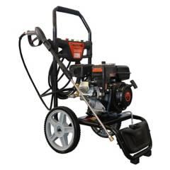 POWER PRO - Hidrolavadora  7Hp Gasolina - Power Pro