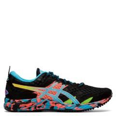 ASICS - Gel-Noosa Tri 12 Zapatilla Running Mujer