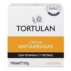 SEDIVAHOME - Crema Antiarrugas  Retinol Y Vitamina C