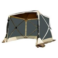 WILD LAND - Toldo Comedor Camping Hub400