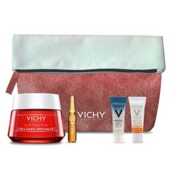VICHY - Set Liftactiv Collagen Specialist  50 ml