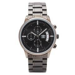 UMBRO PLUS - Reloj Hombre UMBP-500-3
